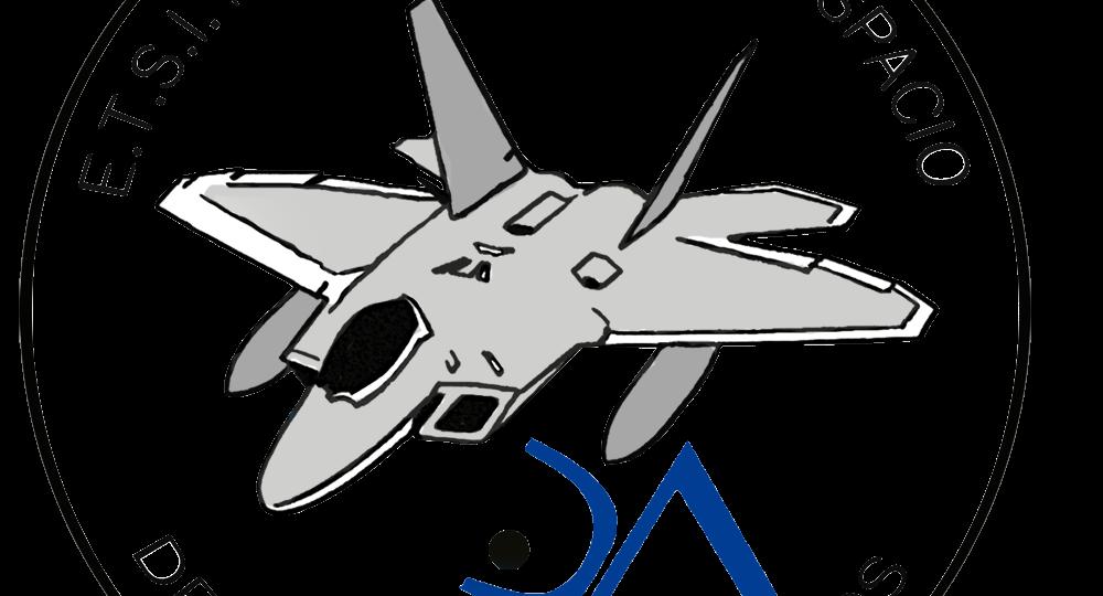 Logo ETSIAE DEFINITIVO