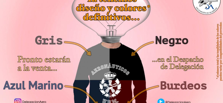 diseñodefinitivo3