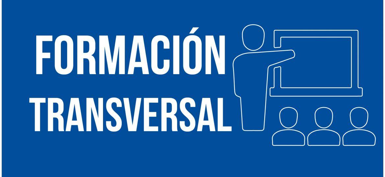 formacion_transversal