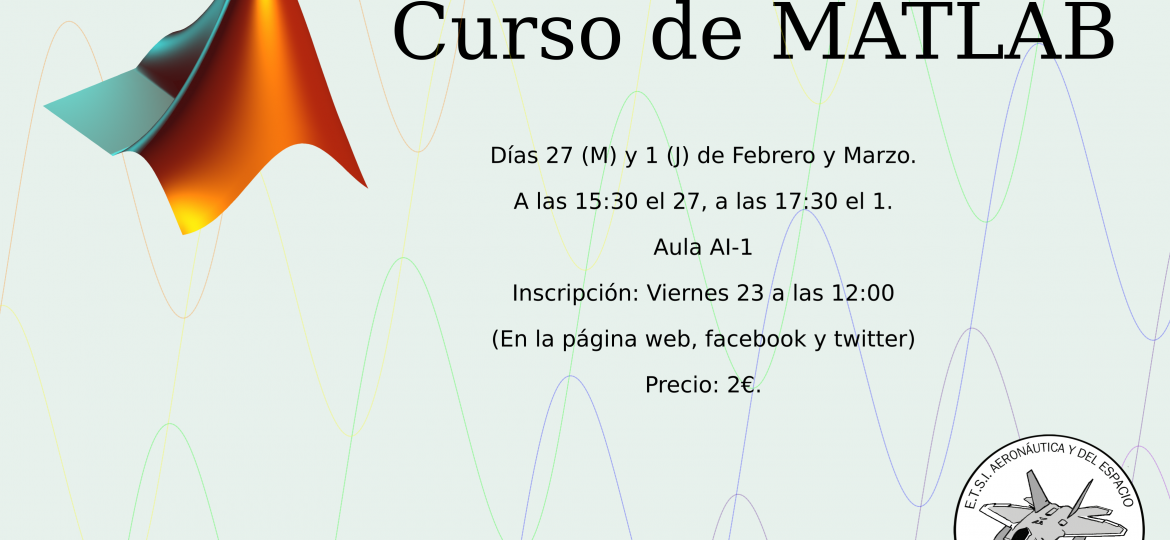 Cartel_Matlab_Feb18