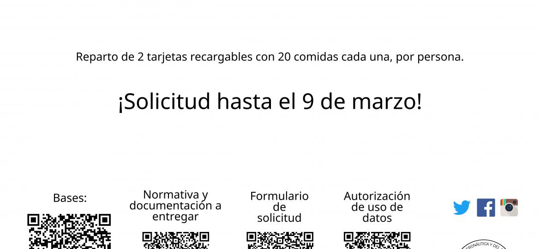 Ayudas (1)