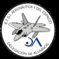 Delegación de Alumnos ETSIAE – UPM